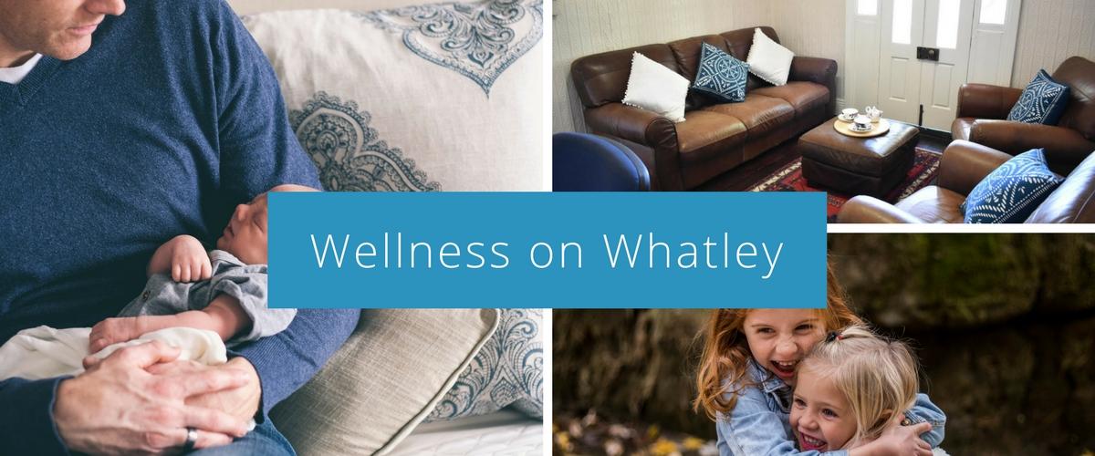 Wellness-on-Whatley-Maylands