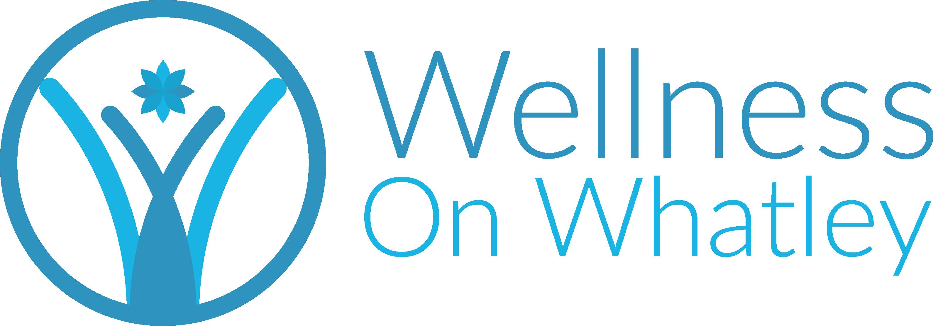 Wellness on Whatley